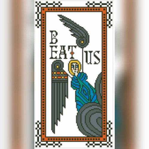 Beatus - Arelate Studio