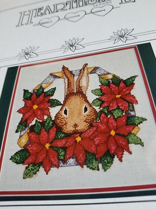 Christmas Delight - $2 Charts