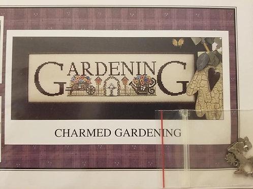 Gardening - Hinzeit