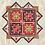 Thumbnail: Star of Chios - Avlea