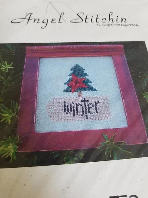 *Winter - $2 Chart
