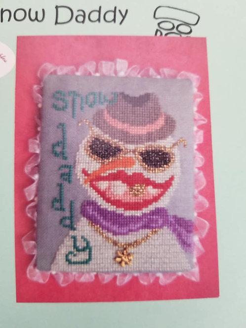 Snow Daddy - $2 Chart