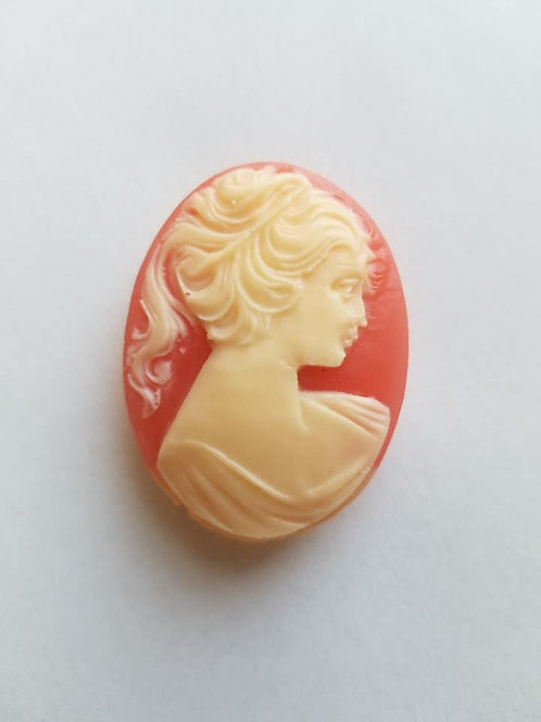 Cameo - Threads & Accoutrements