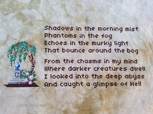 Shadows - PDF