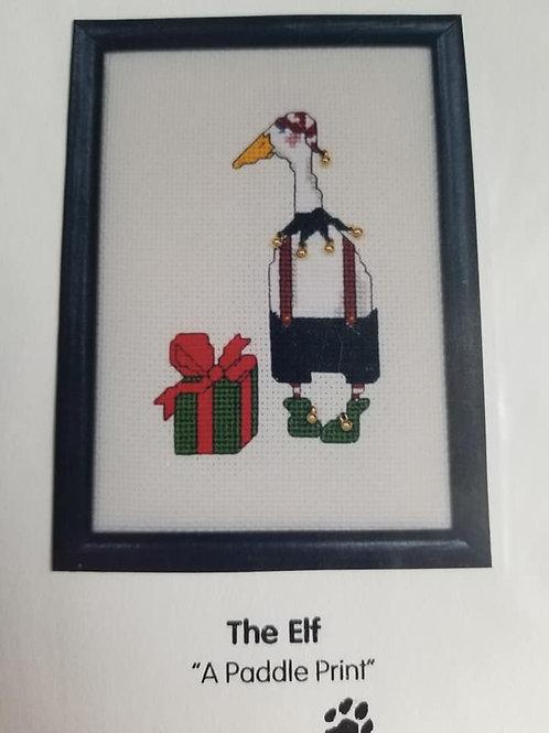 The Elf - $2 Chart