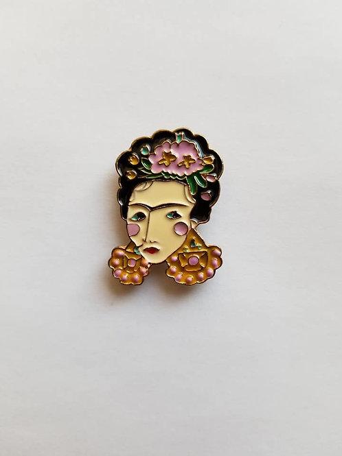 Frida Needleminder