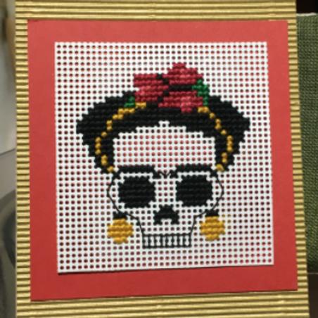 Frida - PDF
