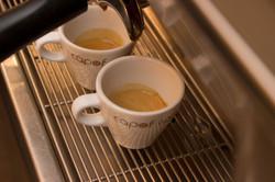 espresso (2)