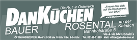 dan-kuechenstudio-bauer-rosental-logo.pn