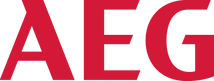 1280px-AEG_Logo_Red_CMYK.svg.png