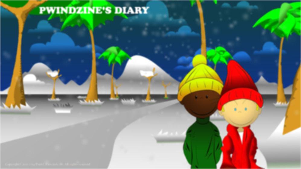 Pwindzine Winter.jpg