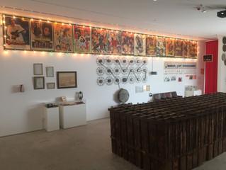 Musée Collectif de Sharjah