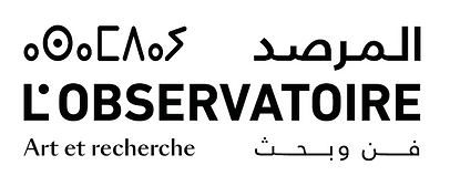Logo Observatoir