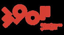 Mawred Logo PNG.png