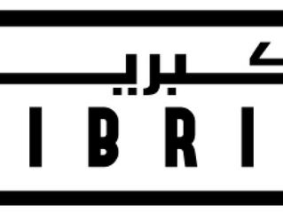 KIBRIT كبريت : réactiver nos utopies collectives et récits oubliés