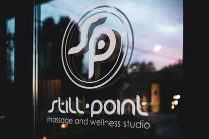 Still Point Massage & Wellness Studio