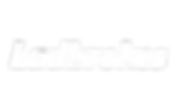 ladbrokes_logo1-1030x644.png