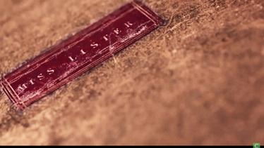 Anne Lister - Documentary
