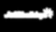 logo-let2.png