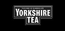 yorkshire-tea-logo.png