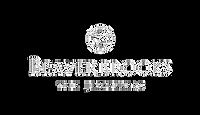 beaverbrooks-logo copy.png