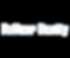images_balfour-beatty-logo-hotspot3.png