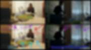 Lighting Notes Website Image 1.jpg