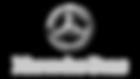 Mercedes-Benz-logo 2.png