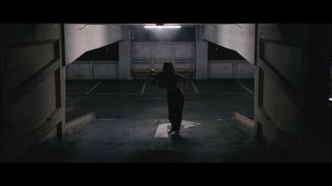Mirabel - Dance Showreel