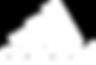 2000px-Adidas_Logo.svg copy.png