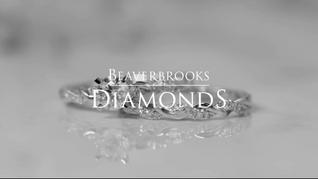 Beaverbrooks - Online