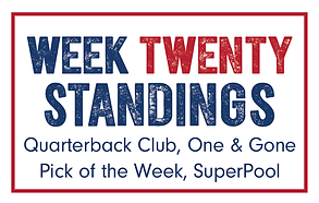 43N_Button_SuperPool-Standings_Wk20.png