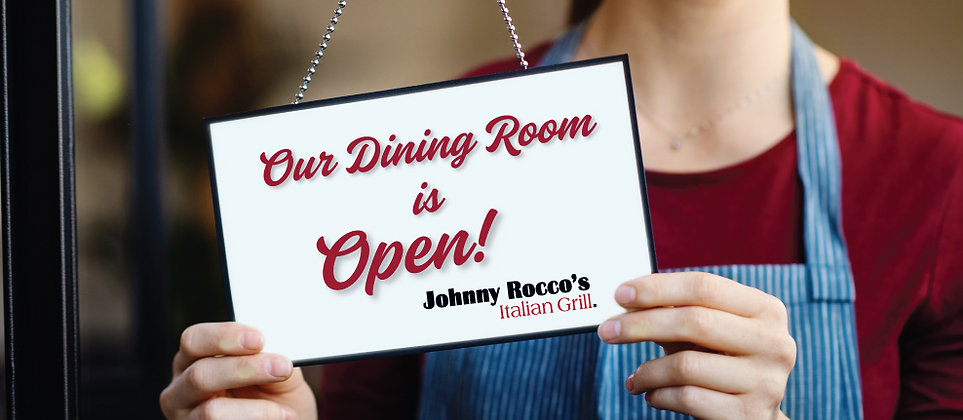 JR_our-dining-room-is-open.jpg