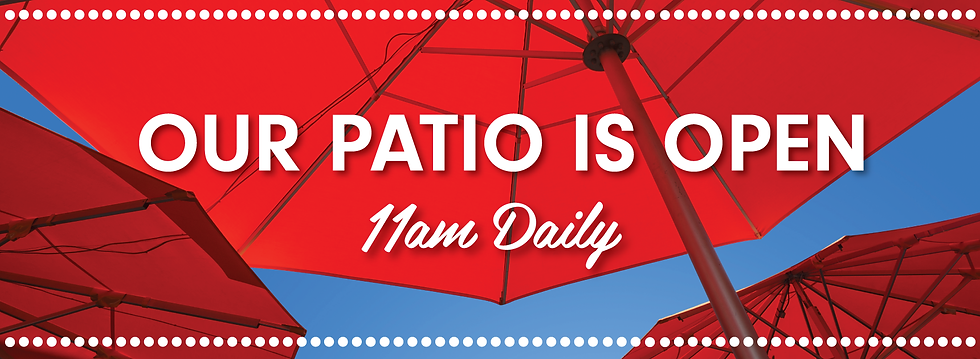 M&A_patio-open2.png