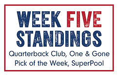 43N_Button_SuperPool-Standings_Wk5.png