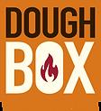 DB_Logo_V2.png