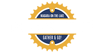 PP_Logo_Primary_NOTL_Reverse_500.png