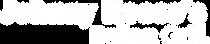 JR-logo-wt.png