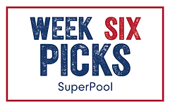 43N_Button_SuperPool_Wk6.png