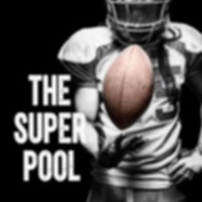 The-Super-Pool.jpg
