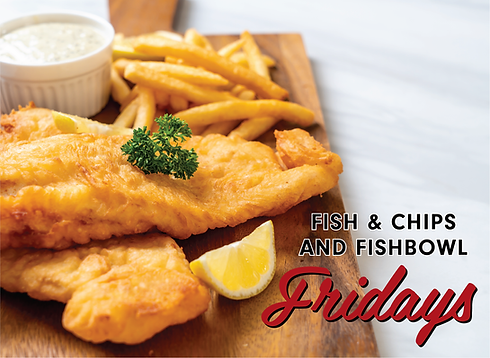 MA_Web-Banner_FishFridays.png