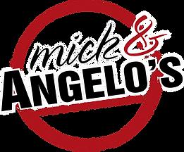 MA-final-logo.png