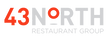 43N_Logo.png
