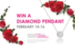 JR_Valentines_2020_web_banner.jpg
