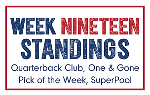 43N_Button_SuperPool-Standings_Wk19.png