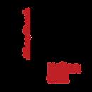 JR_monogram-01.png