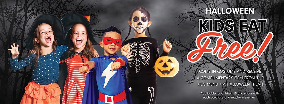 MA_Web-Banner_Halloween.png