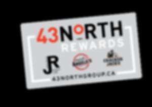 43N_rewards.png