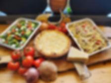 Family meal 1.jpg