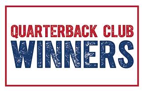 43N_Button_QB-Club_Winners.png